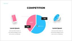 경쟁 슬라이드 덱_2 slides