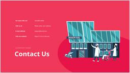 Contact Us PPT Deck Design_00