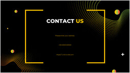 Contact Us Single Page_00