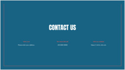 Contact Us Template Page_00