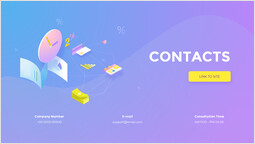 Contacts PPT Deck_00