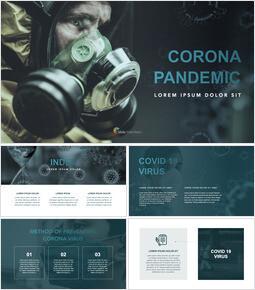 Corona Pandemic Keynote_00