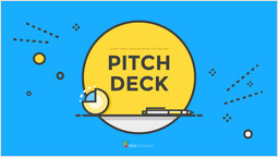 Cover Deck Layout_00