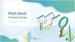 Cover Presentation Slide_00