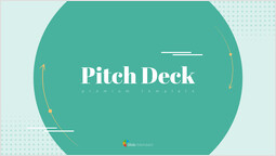 Cover Slide Deck_00