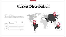 Covid Virus Market Distribution Templates_00