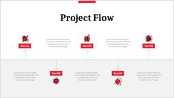 Covid 바이러스 프로젝트 흐름 템플릿_00