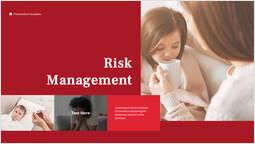 Covid Virus Risk Management Presentation Deck_00
