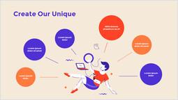 Create Our Unique Single Layout_00