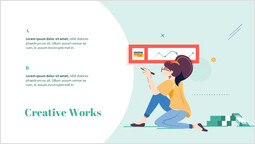 Creative Works Template Layout_00