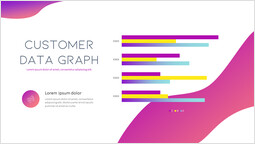 Customer Data Graph Simple Deck_00