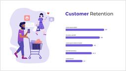 Customer Retentio Page Template_00