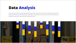 Data Analysis PPT Design_00