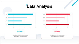 Data Analysis Slide_00