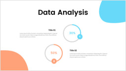 Data Analysis Template Layout_00
