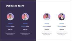Dedicated Team Slide_00