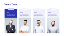 Dream Team Design_00