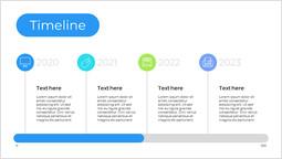 Electronics Timeline Deck Layout_00