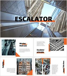 Escalator Keynote Design_00