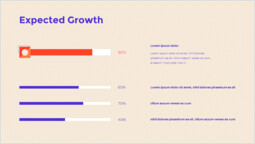 Expected Growth Graph PPT Slide_00