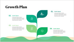 Expected Growth Template Page_00