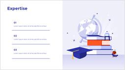 Expertise Presentation Slide_00
