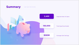 Financial Summary Page_00