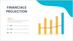 Financials Projection Deck_00