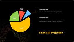 Financials Projection PowerPoint Slide Deck Cover_00