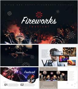 Fireworks Festival Keynote Windows_00
