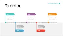 Flag Timeline Slide Deck Template_00