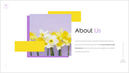 Flower About Us Templates_00