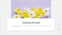 Flower Closing remarks Deck Layout_00