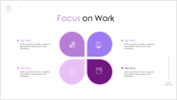 Flower Focus on Work Template Design_00