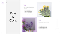 Flower Pros & Cons Design_00