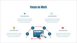 Focus on Work Slide Deck_00