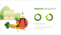 Food Market Research Single Page_00