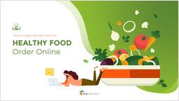 Food Pitch Deck Cover Presentation Slides_00
