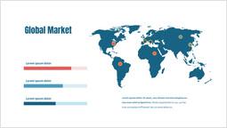 Global Market Single Layout_00