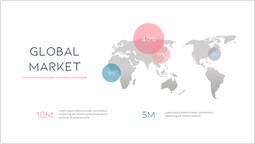 Global Market Template_00