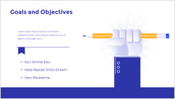 Goals and Objectives PowerPoint Design_00