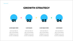 Growth Strategy Page Design_2 slides