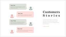 Insurance Customers Stories Simple Deck_00