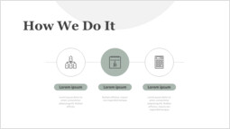 Insurance How We Do It PPT Deck_00