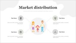 Insurance Market distribution Slide Deck Template_00