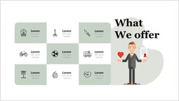 Insurance What We offer Template_00