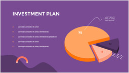 Investment Plan Graph Single Deck_00