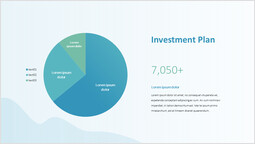 Investment Plan Template Design_00