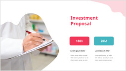 Investment Proposal Simple Slide_00