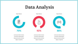 IT Data Analysis Presentation Deck_00